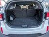 2015 Kia Sorento LX AWD * GARANTIE 10 ANS 200 000KM - 13