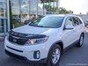 2015 Kia Sorento LX AWD * GARANTIE 10 ANS 200 000KM - 3