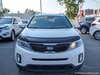 2015 Kia Sorento LX AWD * GARANTIE 10 ANS 200 000KM - 2