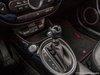 2014 Kia Soul SX  SPECIAL 2 TONS * GARANTIE 10 ANS 200 000 KM - 25