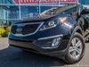 Kia Sportage LX FWD * GARANTIE 10 ANS 200 000 KM 2013 - 10