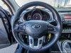 Kia Sportage LX FWD * GARANTIE 10 ANS 200 000 KM 2013 - 21