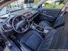 Kia Sportage LX FWD * GARANTIE 10 ANS 200 000 KM 2013 - 19
