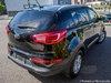 Kia Sportage LX FWD * GARANTIE 10 ANS 200 000 KM 2013 - 7