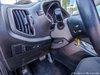 Kia Sportage LX FWD * GARANTIE 10 ANS 200 000 KM 2013 - 20