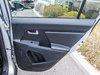2016 Kia Sportage LX AWD * GARANTIE 10 ANS 200 000KM - 15
