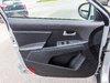 2016 Kia Sportage LX AWD * GARANTIE 10 ANS 200 000KM - 12