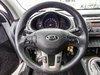 2016 Kia Sportage LX AWD * GARANTIE 10 ANS 200 000KM - 22