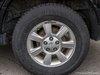 Mazda Tribute GX AWD *JAMAIS ACCIDENTÉ* 2010 - 11
