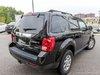 Mazda Tribute GX AWD *JAMAIS ACCIDENTÉ* 2010 - 7