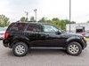 Mazda Tribute GX AWD *JAMAIS ACCIDENTÉ* 2010 - 8
