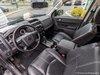 Mazda Tribute GX AWD *JAMAIS ACCIDENTÉ* 2010 - 19