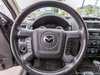 Mazda Tribute GX AWD *JAMAIS ACCIDENTÉ* 2010 - 20