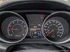 Mitsubishi RVR GT AWD 2013 - 25