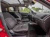 Mitsubishi RVR GT AWD 2013 - 17