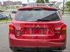 Mitsubishi RVR GT AWD 2013 - 6