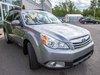 2011 Subaru Outback 2.5i Premium AWD * CARPROOF PROPRE! - 9