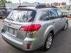 2011 Subaru Outback 2.5i Premium AWD * CARPROOF PROPRE! - 7