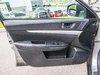 2011 Subaru Outback 2.5i Premium AWD * CARPROOF PROPRE! - 12