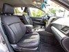 2011 Subaru Outback 2.5i Premium AWD * CARPROOF PROPRE! - 17