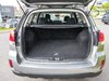 2011 Subaru Outback 2.5i Premium AWD * CARPROOF PROPRE! - 14