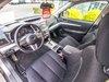 2011 Subaru Outback 2.5i Premium AWD * CARPROOF PROPRE! - 20