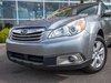 2011 Subaru Outback 2.5i Premium AWD * CARPROOF PROPRE! - 10