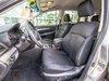 2011 Subaru Outback 2.5i Premium AWD * CARPROOF PROPRE! - 19