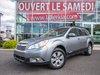 2011 Subaru Outback 2.5i Premium AWD * CARPROOF PROPRE! - 1