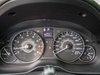 2011 Subaru Outback 2.5i Premium AWD * CARPROOF PROPRE! - 23