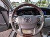 2009 Toyota Avalon XLS IMPECABLE - 21