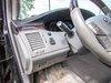 2009 Toyota Avalon XLS IMPECABLE - 20