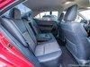 Toyota Corolla S * MAGS AILERON FOGS 2015 - 18