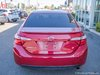 Toyota Corolla S * MAGS AILERON FOGS 2015 - 6
