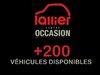 Toyota Corolla S * MAGS AILERON FOGS 2015 - 27