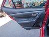 Toyota Corolla S * MAGS AILERON FOGS 2015 - 13