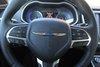 Chrysler 200 LIMITÉE 2015