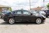 Chrysler 200 Limited 2016