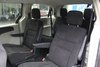 Dodge Grand Caravan Crew 2014