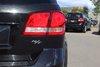 Dodge JOURNEY R/T AWD-CUIR-BLUETOOTH-SUPER PROPRE 2012