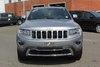 2015 Jeep Grand Cherokee LIMITÉE 4x4 CUIR CAMERA NAV TOIT REMORQUE