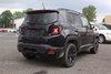 Jeep Renegade NORTH 2016
