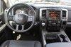 2016 Ram 1500 SPORT QUAD CAB V8 4x4 NAV CAMERA TOIT CUIR