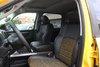 Ram 1500 SPORT YELLOW STINGER CREW CAB 2016