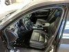 2010 Acura TL LEATHER SUNROOF V6