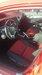 2014 Honda Civic Si 4 DOOR,VERY RARE