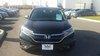 2016 Honda CR-V FWD BACK UP CAMERA, HEATED SEATS,KEYLESS ENTRY