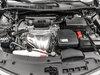 2012 Toyota Camry SPORT: 18' ALLOYS, NAV, BLUETOOTH