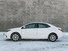 2014 Toyota Corolla CE, AUTO, AC, POWER WINDOWS AND LOCKS