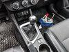 2015 Toyota Corolla Bluetooth, Backup CAM, Heated Seats